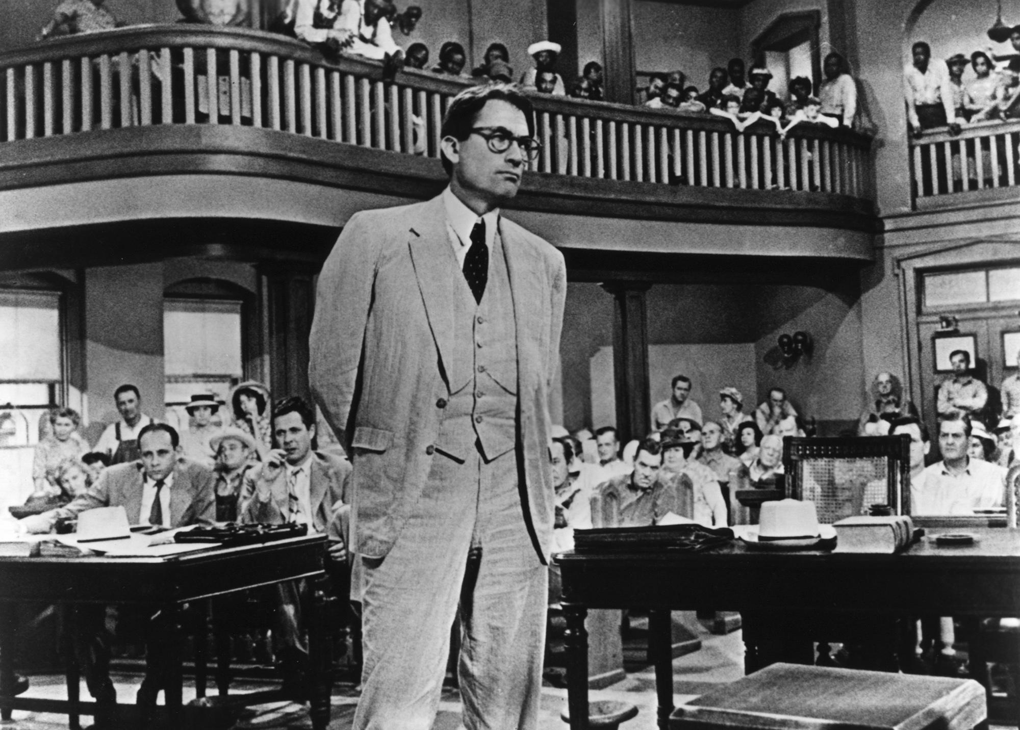 to kill a mockingbird book vs Have you ever waited for your favorite book to be turned into a movie then when it finally happens you barely recognize it on the big screen did they change the ending.